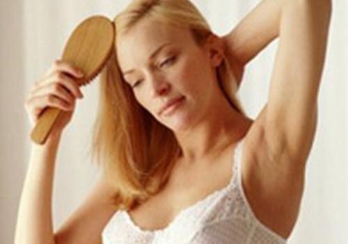 Mati un matiņi grūtniecības laikā