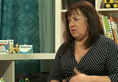 Arī tev ir jautājumi par elpceļu saslimšanu ārstēšanas aktualitātēm: ONLINE TV!