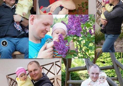 Tēvu dienas konkurss galā: dāvinām biļetes uz Latvijas Leļļu teātri