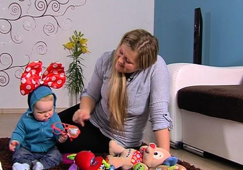 27.04.2014.TV3: dvīnīšu grūtniecība, tievēšana šajā pavasarī