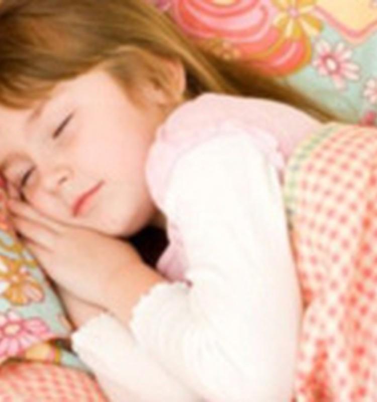 Kas ir nakts enurēze bērniem?