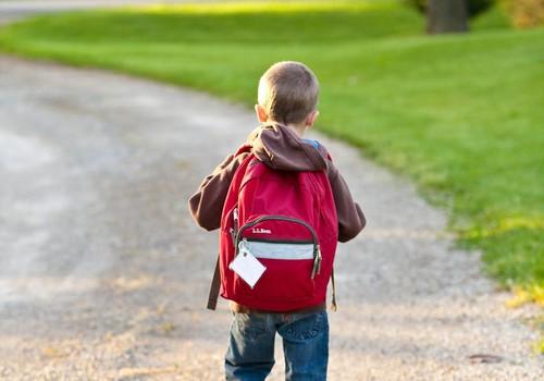 Rūpējoties par bērna veselību, centies dažādot viņa aktivitātes
