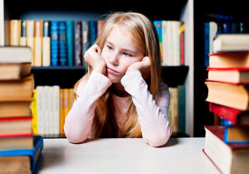Uz skolu no sešiem vai septiņiem gadiem – vecāku pieredzes stāsti