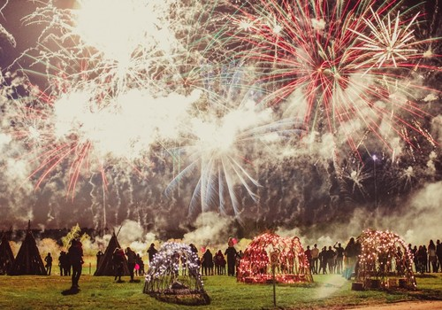 KONKURSS: Laimē ielūgumus uz ABpark superīgāko vasaras dienu 1. augustā!