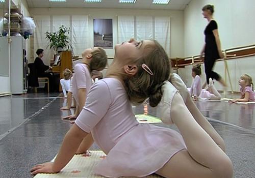 VIDEO: kā pamanīt bērna talantus?