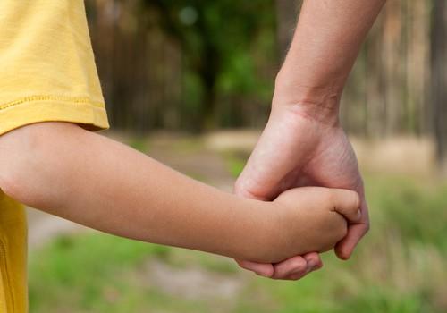Dienas spēle: Kā veidojas zēnu pašapziņa?