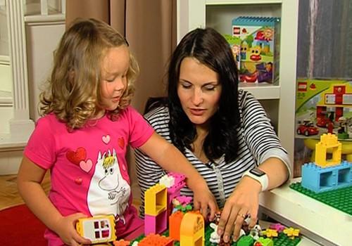 Izvēlamies rotaļlietas zēniem un meitenēm: ko ņemt vērā?