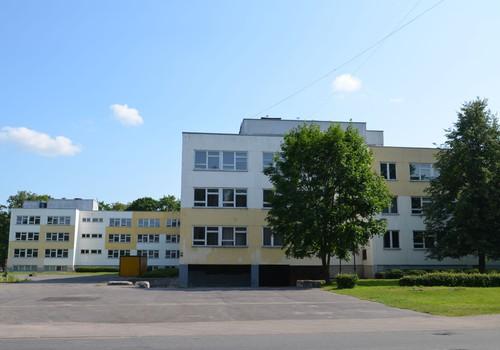 Rīgas skolās sākusies 1. klašu komplektēšana nākamajam mācību gadam