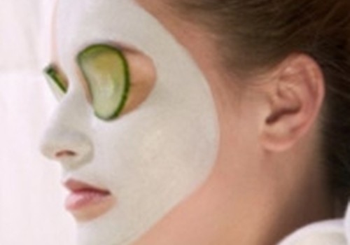 Sejas ādas tīrīšana dažādiem ādas tipiem