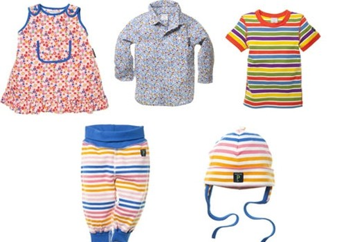 Polarn O. Pyret jauna vasaras kolekcija! Ieskaties un izvēlies!