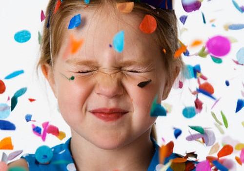 Mīļi sveicieni Allai Vanagai(vandzi) vārda dienā un mazajiem jubilāriem dzimšanas dienā!