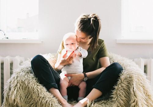 Bērnu emocionālā audzināšana. Informatīvi izglītojošs 10 nodarbību cikls no 23.janvāra