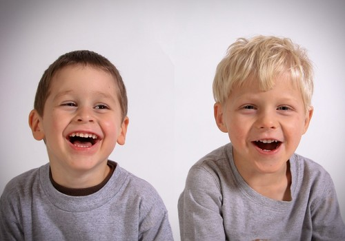 Mutes skalojamo līdzekli ieteicams lietot jau no 6 gadu vecuma