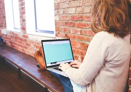 Pamazām iejūtos darbā jeb kā ir atgriezties birojā pēc bērna kopšanas atvaļinājuma?