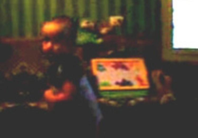 Video: Mārtiņš danco