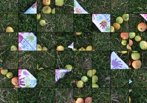 FACEBOOK KONKURSS: Atmini šifrēto attēlu, uzraksti, kurš auglis ir tavs mīļākais un laimē!