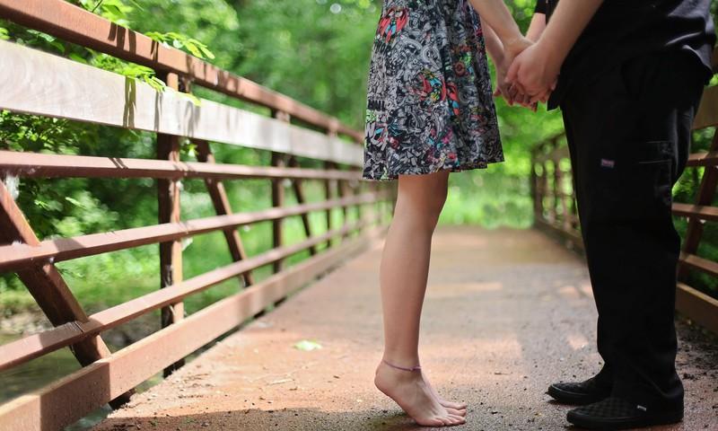 Facebook KONKURSS: Laimē kāršu komplektu par seksuālo pieredzi, fantāzijām un vajadzībām