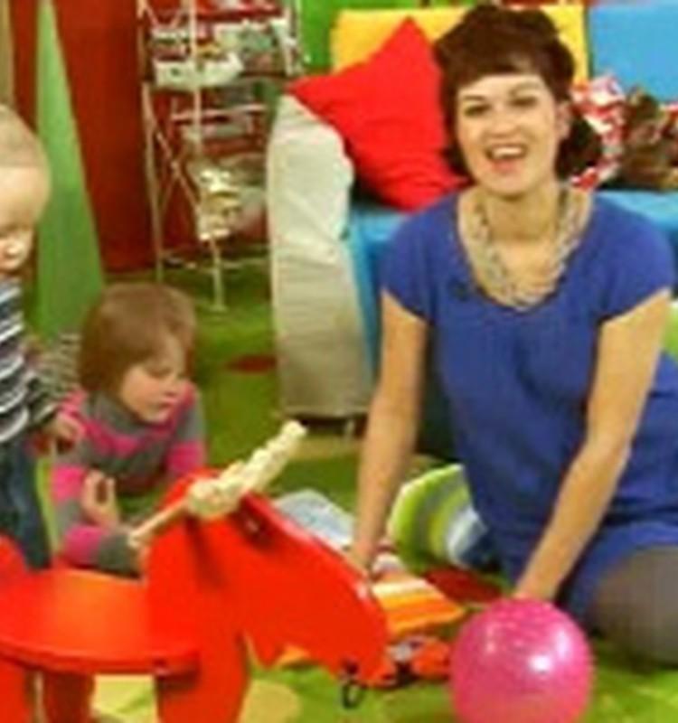 Skaties Māmiņu Kluba raidījumu jau svētdien TV3 plkst.8.45!