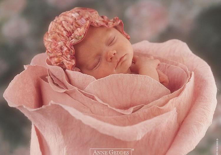 Gaidību dienasgrāmata: cik daudz rožu slēpj ērkšķus mammu ikdienā