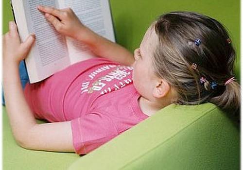 """""""Latvijas privāto pirmsskolu biedrība"""": gatavojoties mācību / rudens sezonai – vecāki uz vienu bērnu tērējuši vidēji 110 latus"""