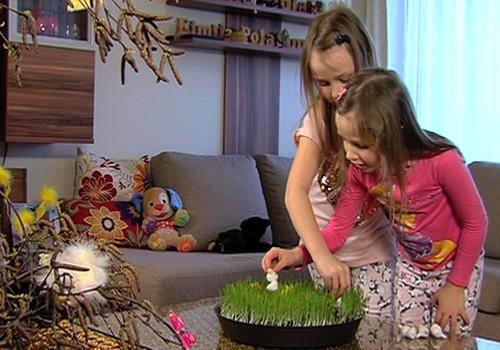20.04.2014. TV3: Māmiņu Kluba raidījums