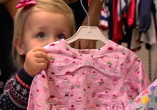 15.12.2013. TV3: māneklītis jaundzimušajam, pošanās svētkiem, bērnu prasmju attīstība