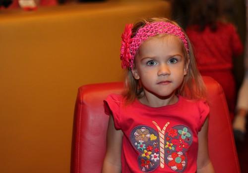 Kā izvēlēties mazulim apģērbu rudenī?