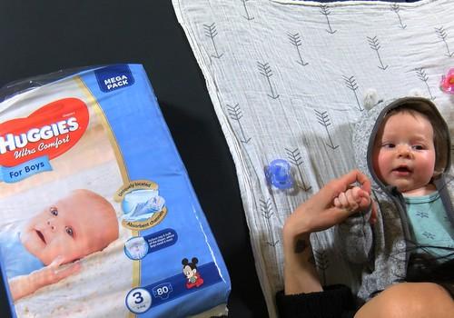 12.02.2017.TV3: baby brančs, kolikas, hendlinga pamati