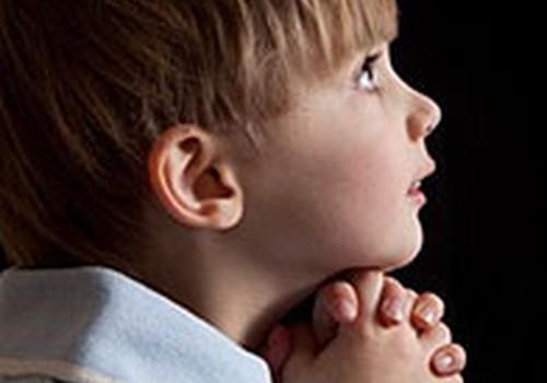 Aptauja: Vai Tu gribētu, lai Bībeles mācība ir obligātais priekšmets skolā?