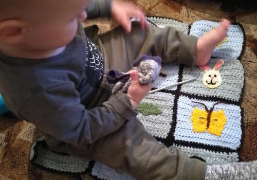 Radošais bērna kopšanas atvaļinājums ar daudz jo daudz informācijas avotiem