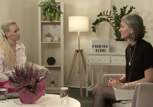 ONLINE TV 12.novembra VIDEOieraksts