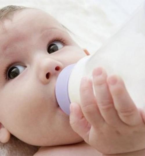 Ūdens mazuļa uzturā: viss, kas tev par to jāzina