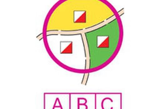 """Bērnu slimnīcas teritorijā norisināsies """"Taku - O – ABC"""" tautas pasākuma sestā kārta"""