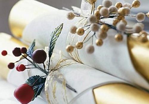 Labdarības akcijas noslēgums – Ziemassvētku ballītē Māmiņu Klubā!