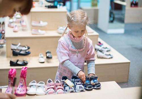 Mazā staigātāja enciklopēdija: apavi