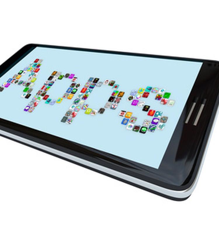 Mobilās aplikācijas, kas var palīdzēt jaunajai māmiņai