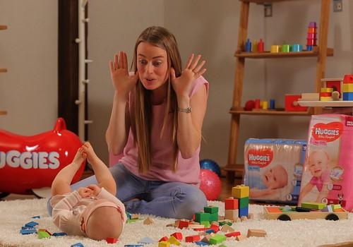 02.04.2017.TV3: bērnības rotaļas, ekskursija pavasarī, labdarības akcija