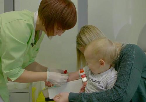 Kāpēc ir svarīgi sekot līdzi bērna un pārējo ģimenes locekļu D vitamīna līmenim?