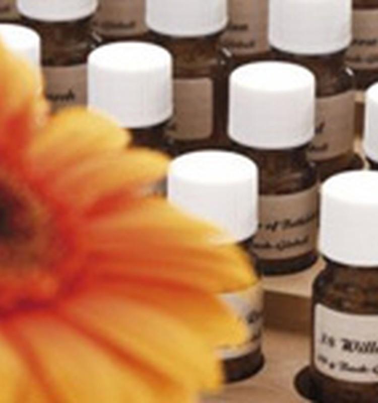 Kā izvēlēties savu homeopātu?