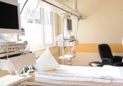 Bērnu klīniskajā universitātes slimnīcā veiks bezmaksas plaušu pārbaudes