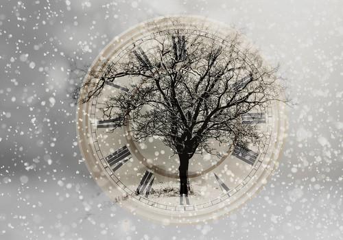 Komentāru KONKURSS: Ko sev un mīļajiem novēli Jaunajā gadā?