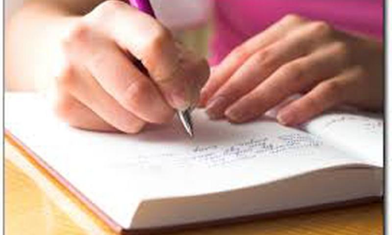 Mana dienasgrāmata: otrās dienas novērojumi