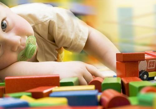 Rotaļlietas 24 līdz 30 mēnešus veciem bērniem