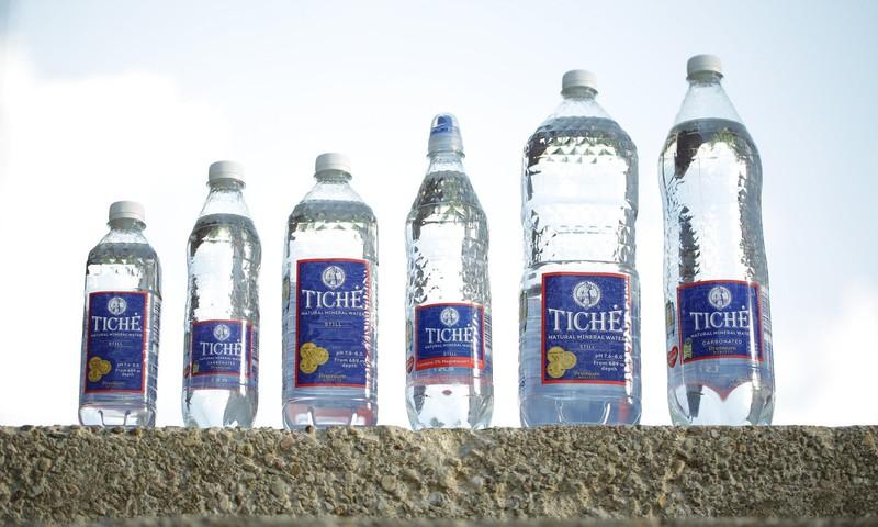 KONKURSS: Kā tu sevi motivē dzert ūdeni?