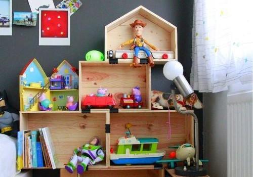Kā iekārtot radošu bērnistabu? Piektdien seminārs Māmiņu Klubā