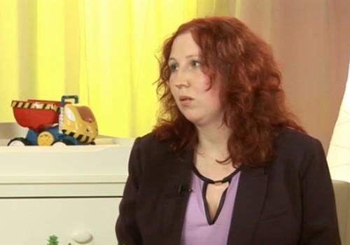 Biežāk uzdotie jautājumi par rota vīrusu: atbild BKUS virsārste Linda Rautiainena