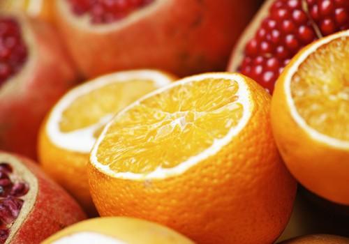 Vitamīnu trūkums pavasarī: kā sevi uzmundrināt un noskaņot vasarai?