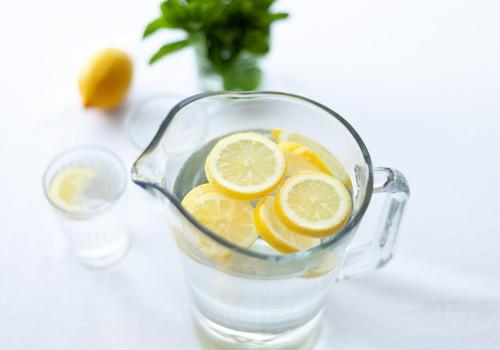 Facebook KONKURSS: Cik daudz ūdens dienā tu izdzer?