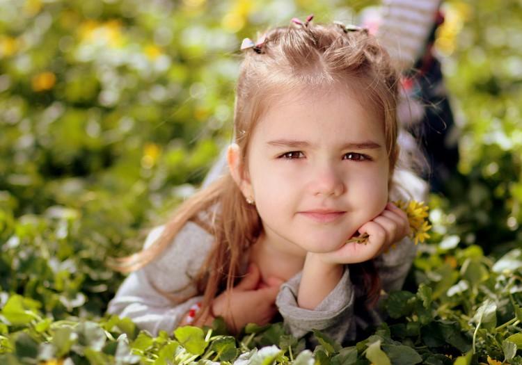 Unikāls pētījums Latvijā ar mērķi palīdzēt bērniem ar autiskā spektra traucējumiem
