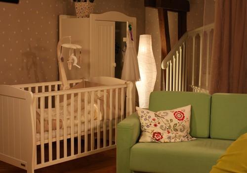 Dienas spēle: Uzveic bērnu nakts enurēzi kopā ar Drynites un www.bernuenureze.lv!